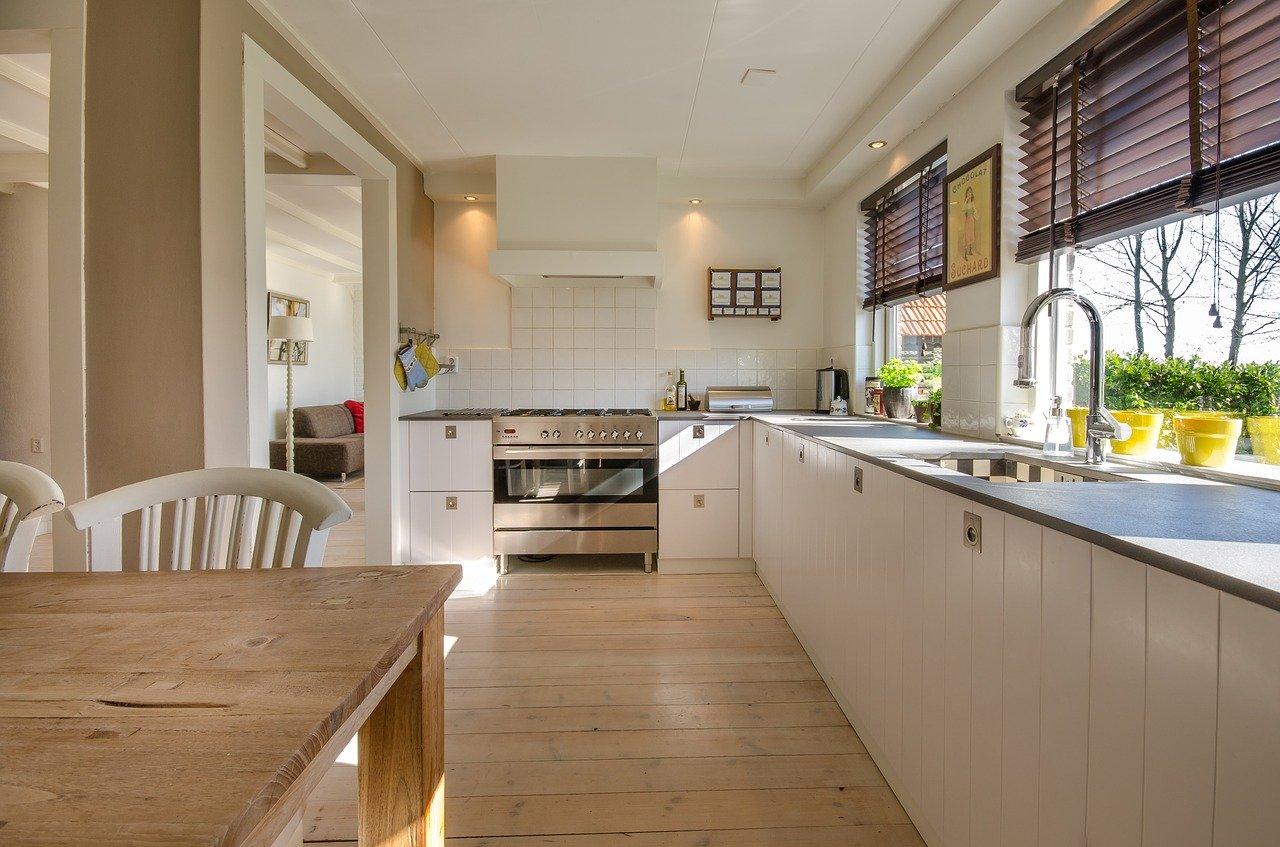 Welche Küche passt zu Ihnen?